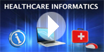 Healthcare Informatics Video Guide